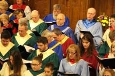 Lehighton Christmas Cantata, Zion UCC, Lehighton, 11-29-2015 (239)
