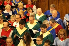 Lehighton Christmas Cantata, Zion UCC, Lehighton, 11-29-2015 (240)