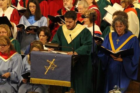 Lehighton Christmas Cantata, Zion UCC, Lehighton, 11-29-2015 (264)