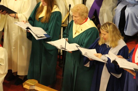 Lehighton Christmas Cantata, Zion UCC, Lehighton, 11-29-2015 (290)