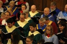 Lehighton Christmas Cantata, Zion UCC, Lehighton, 11-29-2015 (311)