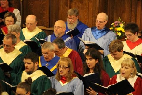 Lehighton Christmas Cantata, Zion UCC, Lehighton, 11-29-2015 (312)
