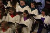 Lehighton Christmas Cantata, Zion UCC, Lehighton, 11-29-2015 (315)
