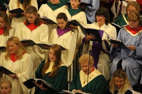 Lehighton Christmas Cantata, Zion UCC, Lehighton, 11-29-2015 (353)