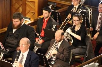 Lehighton Christmas Cantata, Zion UCC, Lehighton, 11-29-2015 (363)