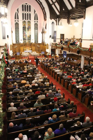 Lehighton Christmas Cantata, Zion UCC, Lehighton, 11-29-2015 (39)