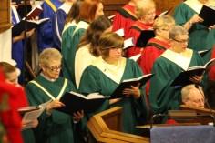 Lehighton Christmas Cantata, Zion UCC, Lehighton, 11-29-2015 (402)