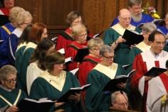 Lehighton Christmas Cantata, Zion UCC, Lehighton, 11-29-2015 (404)