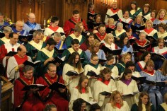 Lehighton Christmas Cantata, Zion UCC, Lehighton, 11-29-2015 (408)