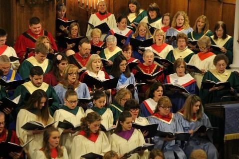 Lehighton Christmas Cantata, Zion UCC, Lehighton, 11-29-2015 (409)