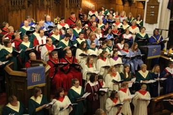 Lehighton Christmas Cantata, Zion UCC, Lehighton, 11-29-2015 (410)