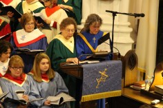 Lehighton Christmas Cantata, Zion UCC, Lehighton, 11-29-2015 (437)