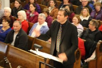Lehighton Christmas Cantata, Zion UCC, Lehighton, 11-29-2015 (451)