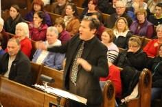 Lehighton Christmas Cantata, Zion UCC, Lehighton, 11-29-2015 (459)