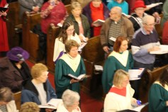 Lehighton Christmas Cantata, Zion UCC, Lehighton, 11-29-2015 (66)