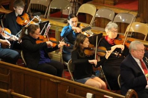 Lehighton Christmas Cantata, Zion UCC, Lehighton, 11-29-2015 (9)
