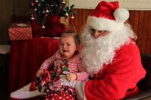 Lunch With Santa and Holiday Show, Tamaqua Community Arts Center, Tamaqua, 11-29-2015 (109)