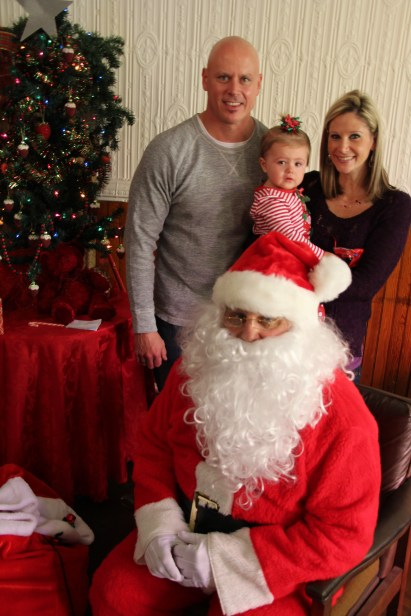 Lunch With Santa and Holiday Show, Tamaqua Community Arts Center, Tamaqua, 11-29-2015 (112)