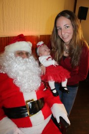 Lunch With Santa and Holiday Show, Tamaqua Community Arts Center, Tamaqua, 11-29-2015 (116)