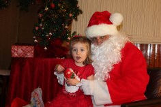Lunch With Santa and Holiday Show, Tamaqua Community Arts Center, Tamaqua, 11-29-2015 (122)