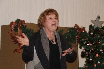 Lunch With Santa and Holiday Show, Tamaqua Community Arts Center, Tamaqua, 11-29-2015 (14)