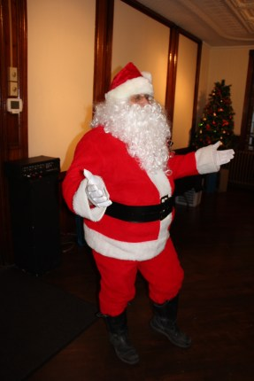Lunch With Santa and Holiday Show, Tamaqua Community Arts Center, Tamaqua, 11-29-2015 (38)