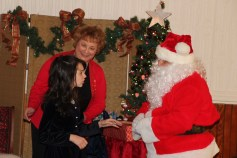 Lunch With Santa and Holiday Show, Tamaqua Community Arts Center, Tamaqua, 11-29-2015 (56)