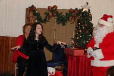 Lunch With Santa and Holiday Show, Tamaqua Community Arts Center, Tamaqua, 11-29-2015 (59)