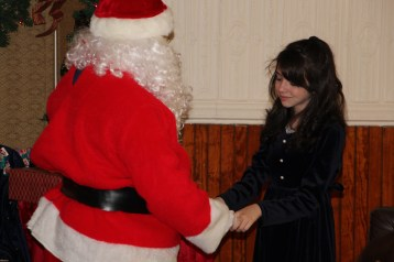 Lunch With Santa and Holiday Show, Tamaqua Community Arts Center, Tamaqua, 11-29-2015 (62)