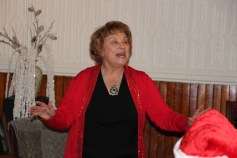Lunch With Santa and Holiday Show, Tamaqua Community Arts Center, Tamaqua, 11-29-2015 (67)
