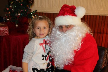 Lunch With Santa and Holiday Show, Tamaqua Community Arts Center, Tamaqua, 11-29-2015 (74)