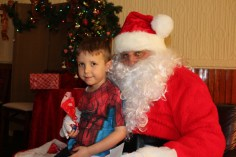 Lunch With Santa and Holiday Show, Tamaqua Community Arts Center, Tamaqua, 11-29-2015 (81)