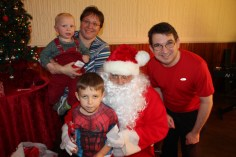 Lunch With Santa and Holiday Show, Tamaqua Community Arts Center, Tamaqua, 11-29-2015 (82)
