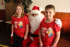Lunch With Santa and Holiday Show, Tamaqua Community Arts Center, Tamaqua, 11-29-2015 (91)
