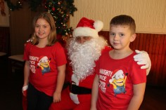 Lunch With Santa and Holiday Show, Tamaqua Community Arts Center, Tamaqua, 11-29-2015 (92)