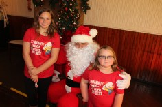 Lunch With Santa and Holiday Show, Tamaqua Community Arts Center, Tamaqua, 11-29-2015 (93)