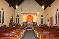 Methodist Church, Summit Hill (12)