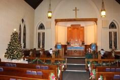 Methodist Church, Summit Hill (13)