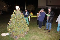 Nesquehoning Holiday Tree Lighting, via Lions Club, Nesquehoning, 12-5-2015 (26)