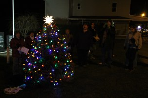 Nesquehoning Holiday Tree Lighting, via Lions Club, Nesquehoning, 12-5-2015 (52)