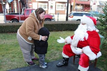 Santa Claus Stops at American Hose Company, Tamaqua, 12-20-2015 (33)
