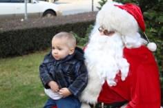 Santa Claus Stops at American Hose Company, Tamaqua, 12-20-2015 (42)