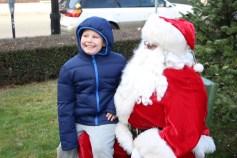 Santa Claus Stops at American Hose Company, Tamaqua, 12-20-2015 (50)