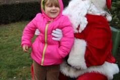 Santa Claus Stops at American Hose Company, Tamaqua, 12-20-2015 (51)