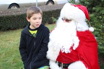 Santa Claus Stops at American Hose Company, Tamaqua, 12-20-2015 (55)