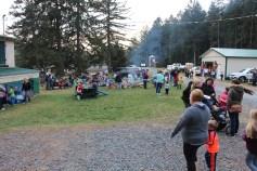 Santa Claus Visits Dam, Festival at Owl Creek, Tamaqua, 12-12-2015 (17)