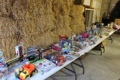 Santa Claus Visits Dam, Festival at Owl Creek, Tamaqua, 12-12-2015 (30)