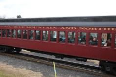 Santa Train Rides, via Tamaqua Historical Society, Train Station, Tamaqua, 12-19-2015 (124)