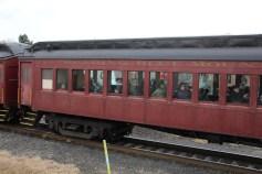 Santa Train Rides, via Tamaqua Historical Society, Train Station, Tamaqua, 12-19-2015 (135)