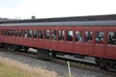 Santa Train Rides, via Tamaqua Historical Society, Train Station, Tamaqua, 12-19-2015 (136)